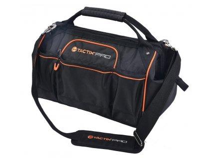 Voděodolná taška na nářadí 500 x 300 x 320 - TC325500P