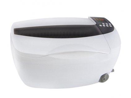 Ultrazvuková čistička ULTRASONIC CD-4830 3L