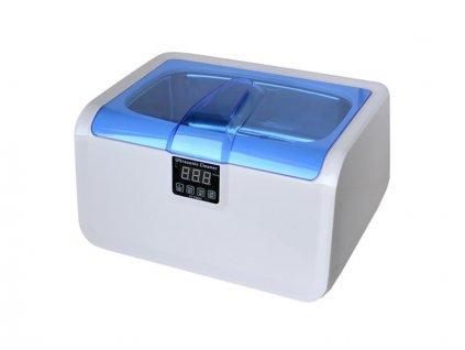 Ultrazvuková čistička JEKEN 7200A 2,5L