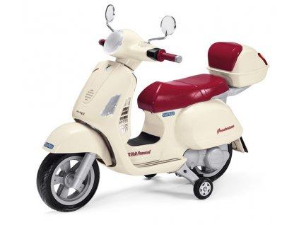 IGMC0019 Vespa