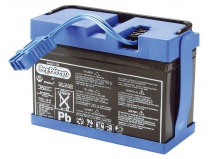 IAKB0034 baterie 12V 8Ah