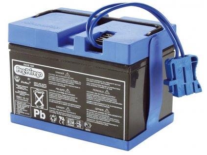 IAKB0036 baterie 12V 12Ah
