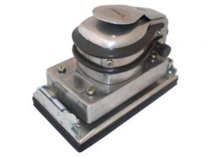 Pneumatická vibrační bruska - JONNESWAY JAS-6521