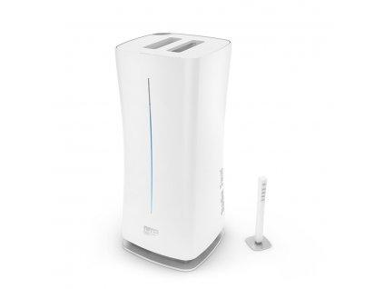 Stadler Form – ultrazvukový zvlhčovač vzduchu EVA, bílá