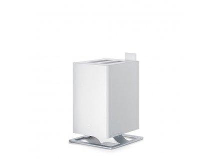 Zvlhčovač vzduchu Stadler Form ANTON bílá