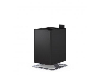 Zvlhčovač vzduchu Stadler Form ANTON černá