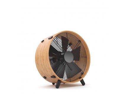 Ventilátor StadlerForm - Otto Bamboo