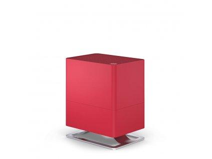 Zvlhčovač StadlerForm OSKAR Little - chili red