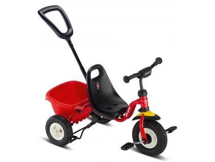 PUKY Dětská tříkolka CEET Air