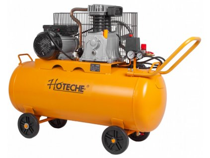 Kompresor 100l - HTA834010