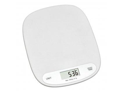 TFA 50.2003.02 - kuchyňská váha