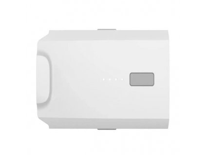 Akumulátor pro FIMI X8SE - bílý