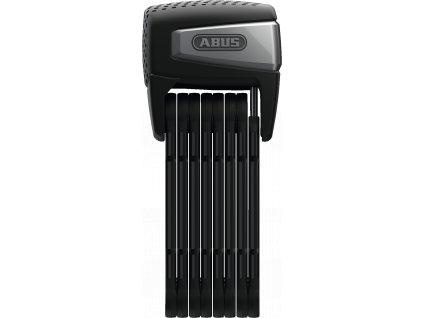 Abus 6500A/110 BK SH Bordo Smart X