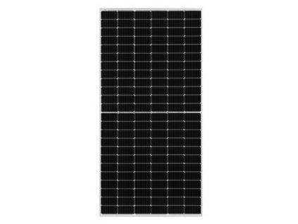 Solární panel JA Solar 450Wp