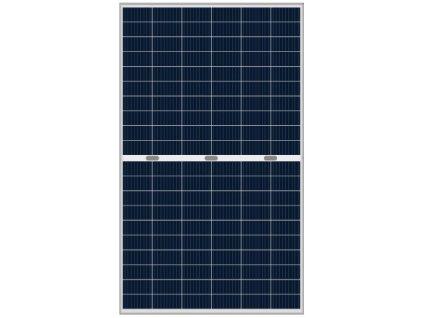 Solární panel JW-HD120N 335Wp oboustranný