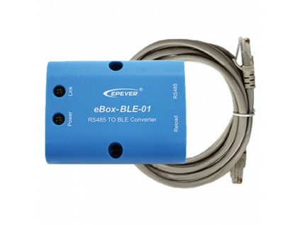 Bluetooth modul BLE-01 EPsolar