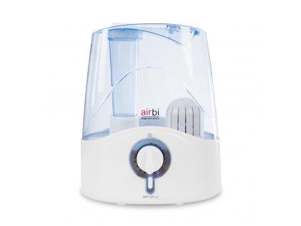 Ultrazvukový zvlhčovač vzduchu Airbi MIST