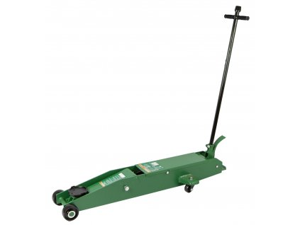 Hydraulický zvedák do těžkých provozů, 5 t - HT651701