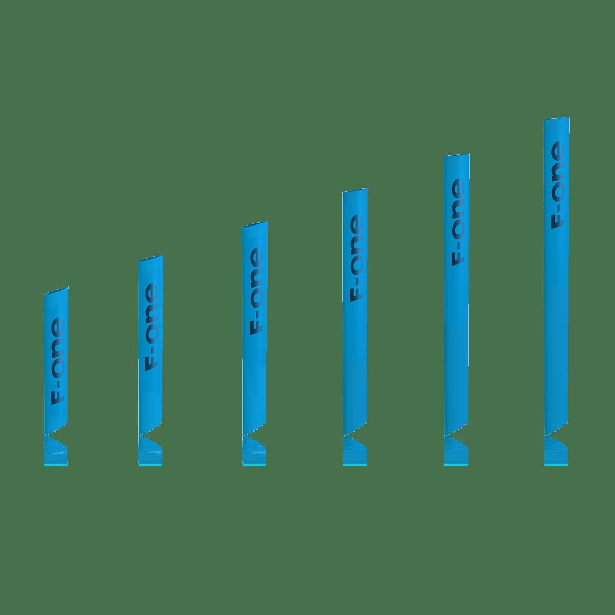 Hydrofoil-masts-ALU_1
