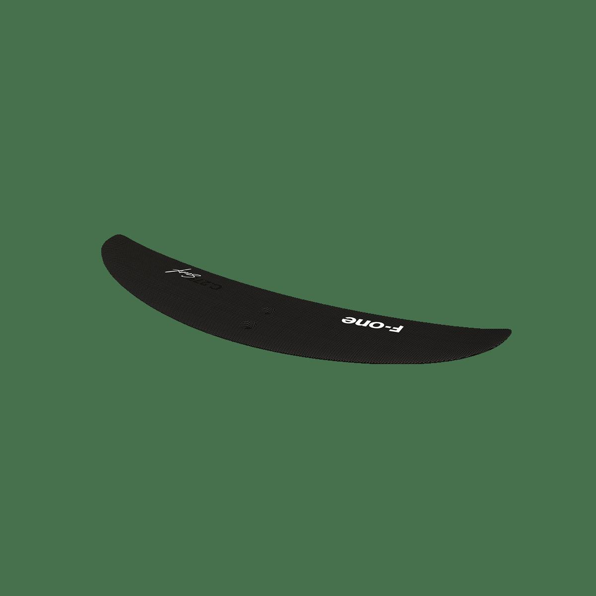 STAB-275-SURF