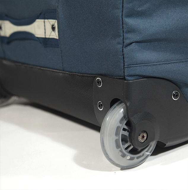 Technos-wheels-747-chubby