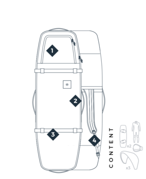 silhouette-boardbags-CHUBBY-LIGHT-cb21b3c0