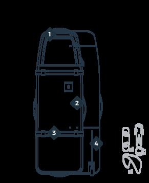 silhouette-boardbags-CHUBBY-WHEELS-ea8fa0d4