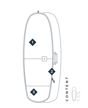 silhouette-boardbags-COMPACT-a3bf8df7