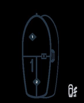 silhouette-boardbags-FOIL-53-fd5c04d4 (1)