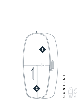silhouette-boardbags-POCKET-43-5e8c1ae4