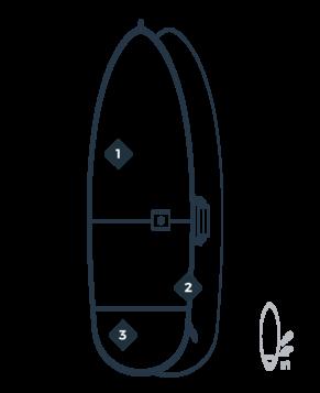 silhouette-boardbags-SURF-161ffca5