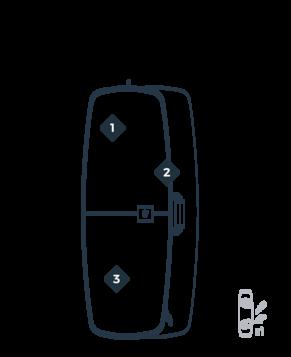 silhouette-boardbags-TT-3f8452d0