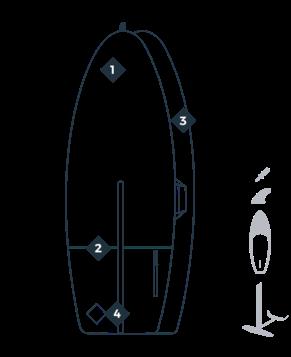 silhouette-boardbags-foilboard-74393e62