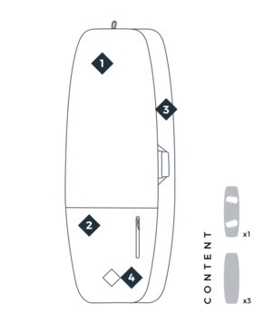 silhouette-boardbags-twintip-623b0acc