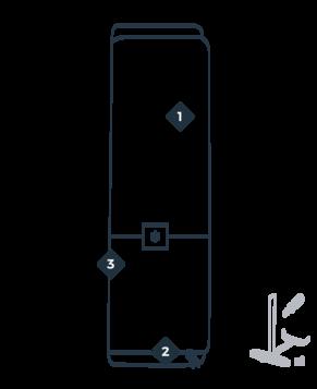 silhouette-foilbags-ea464f8b