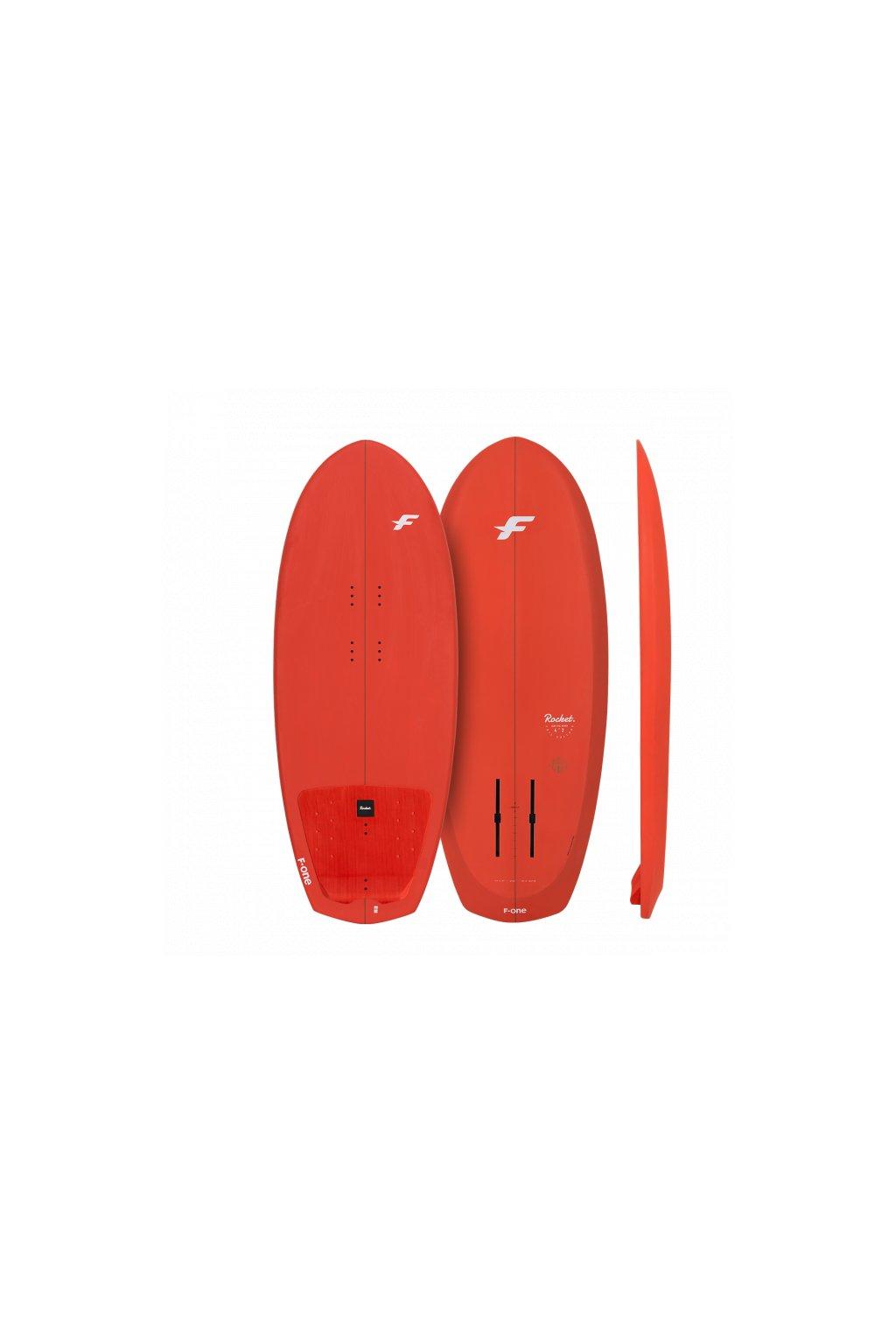 rocket surf 13 650x650