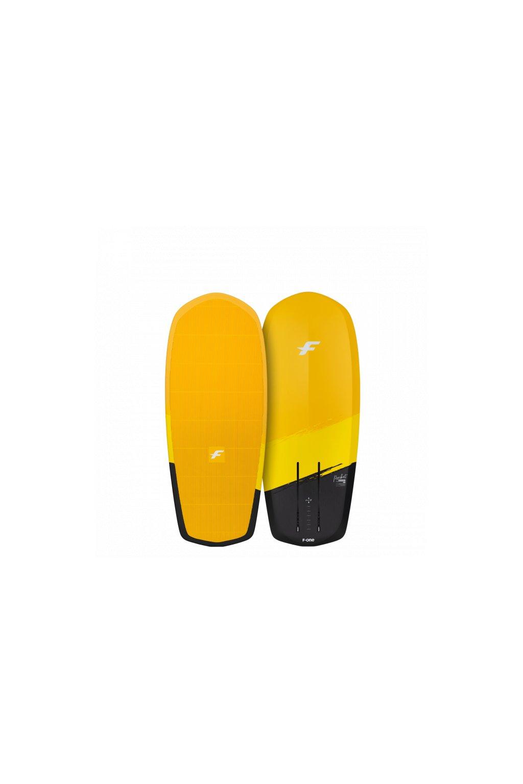 Pocket Foil Carbon 110 650x650