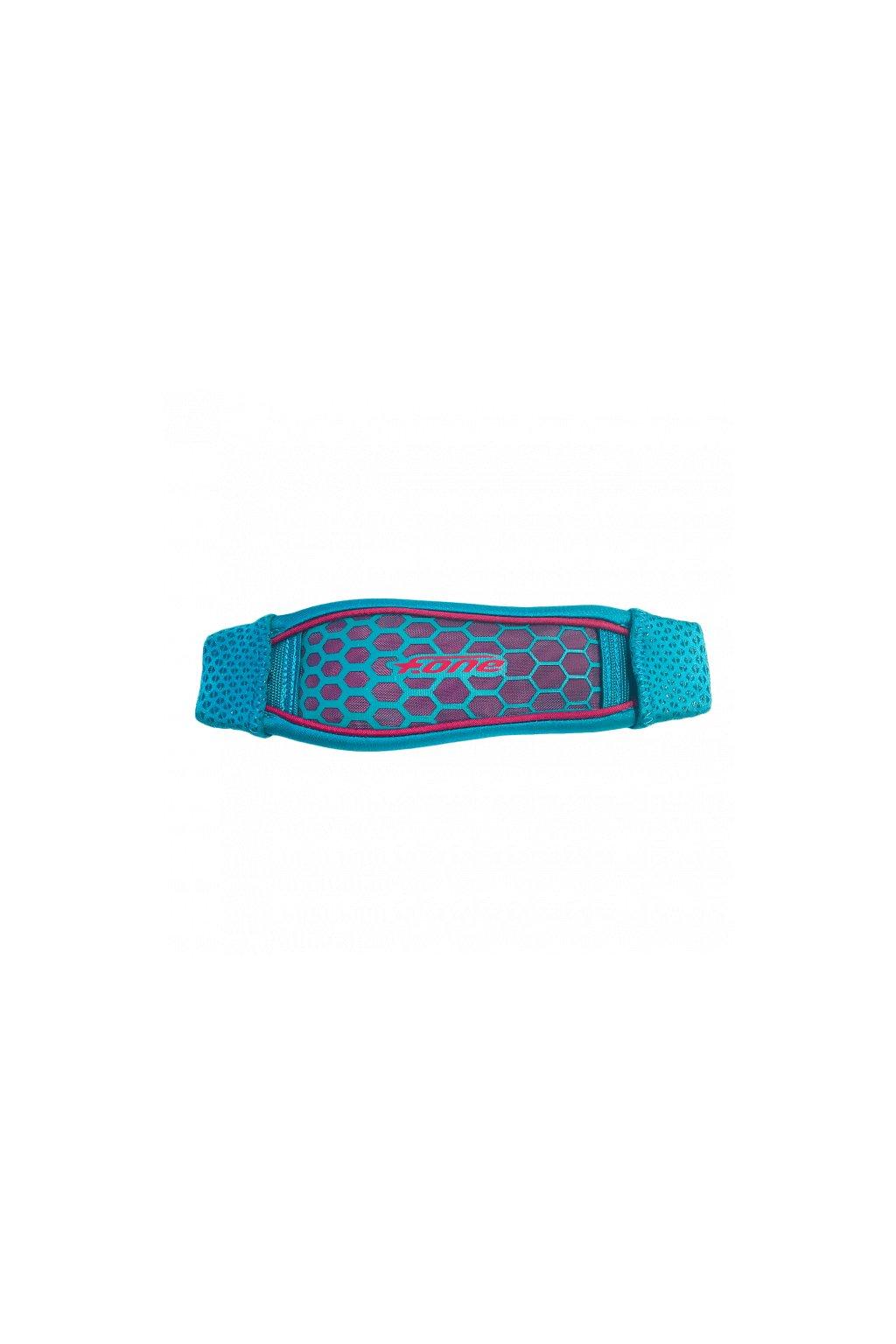 surf strap 4 650x650 (1)