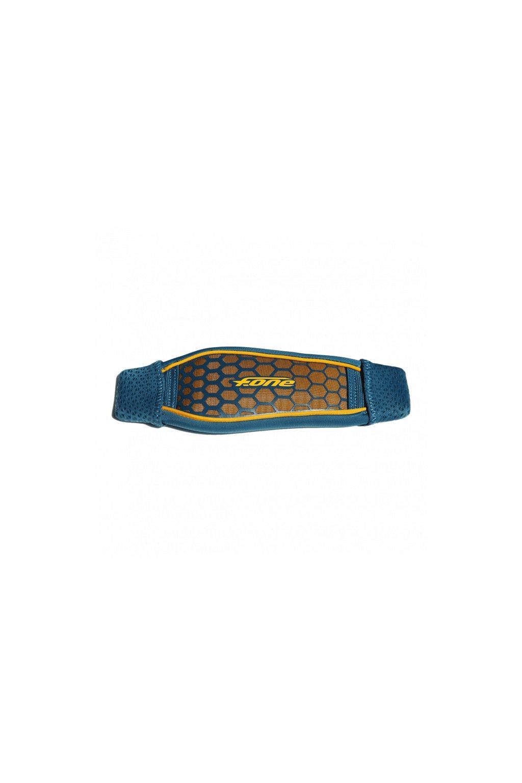 surf strap 3 650x650