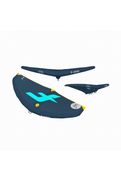 SWING SLATE BLUE LAGON HD 1024x1024 1 650x650