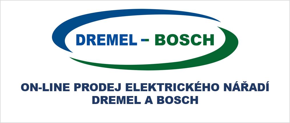 DREMEL-BOSCH