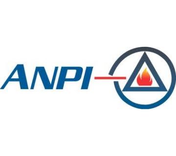 anpi_2