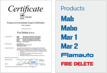 certificate-intertek