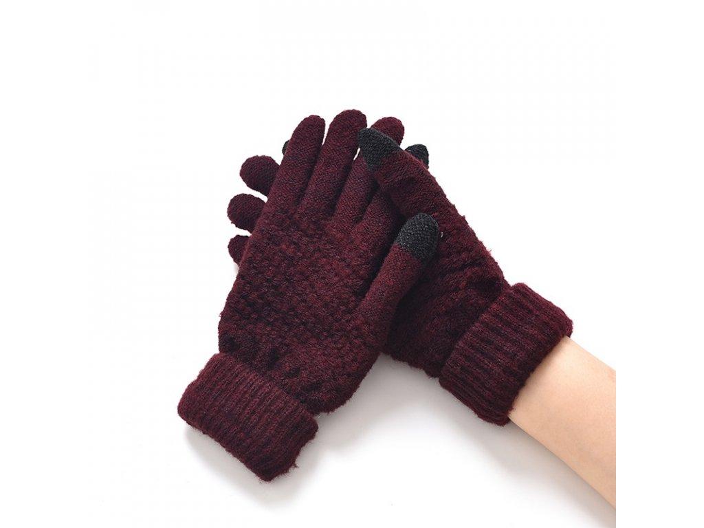 5a459ed2f5f Dámské podzimní zimní teplé rukavice dotykové na mobilní telefon - tip na  dárek pro ženu k HTB1OVBIf46I8KJjSszfq6yZVXXa9  HTB1OVBUfZnI8KJjSspeq6AwIpXaB ...
