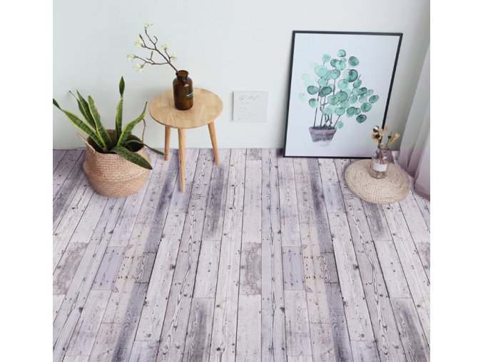 Tapety na podlahu, tapety podlaha- více variant