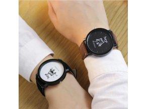 Pánské hodinky King- ve 4 variantách