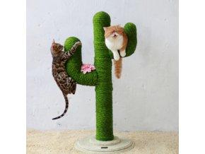Provaz na škrábadlo pro kočky, sisalový provaz 10 m- více barev