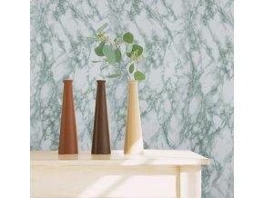 Tapety na plochu, samolepící tapety- samolepící tapety na zeď, nábytek mramor více variant