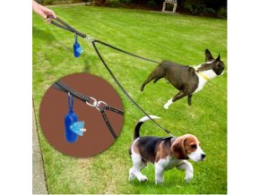 Pes-sáčky na výkaly-domácí mazlíček-výprodej skladu