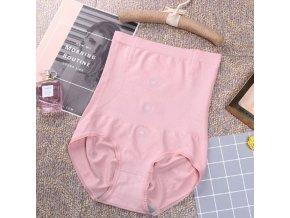 Stahovací kalhotky - kalhotky po porodu - dámské kalhotky - výprodej skladu